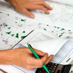 consulting construction planning