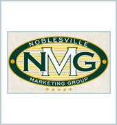 noblesville-marketing-group-logo